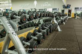 gold s gym waxahachie located at 505 n hwy 77 suite 616 waxahachie tx 75165