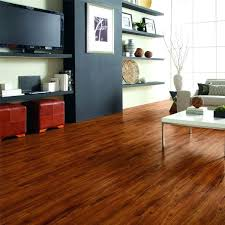 coretec plus gold coast acacia gold coast acacia recommendations flooring beautiful plus 5 plank span gold