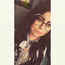 Jess Scott (@Jesssscott_) | Twitter