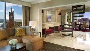 Hotels 2 Bedroom Suites Design Custom Design Inspiration