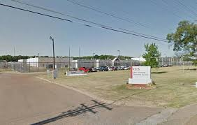 west tennessee state penitentiary visitation form west tennessee detention facility corecivic visitation visiting