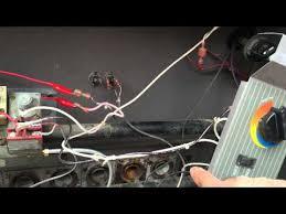 hayward h200 p1 wiring diagram 30 wiring diagram images wiring Swimming Pool Pump Motor Wiring Diagram at Hayward H200 P1 Wiring Diagram