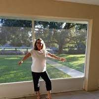 Patty Hickman - Postmaster - USPS OIG | LinkedIn