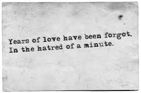 Edgar Allan Poe Love Quotes Interesting Edgar Allan Poe Love Quotes Adorable Love Quotes Images Best Poe