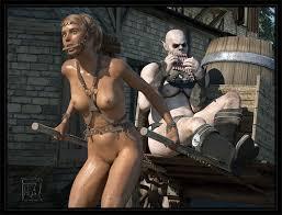Sir james ponygirl bondage training