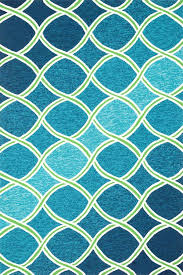 blue and green area rug to view larger blue green yellow rugs blue and green area rug