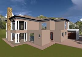 Kush Architectural House Design 1 KUSH Architectural and Building