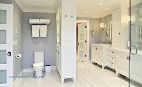 cost to renovate bathroom. Unique Cost Renovate Small Bathroom Cost To Renovate Bathroom