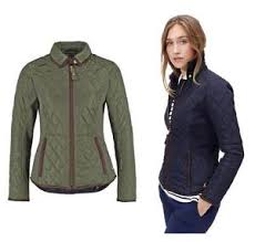 Joules Quilted Jackets & Joules | Women's Coats & Jackets | John Lewis & Different Options Of Quilted Jacket - Medodeal.com Adamdwight.com