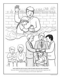 Small Picture lds pictures to color ccgorg Gifts of the Holy Spirit coloring