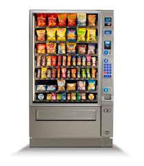 Local Vending Machine Repair Best The Vending Center Home
