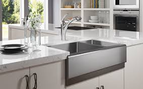 mr sinks and faucets. Fine Faucets Intended Mr Sinks And Faucets N