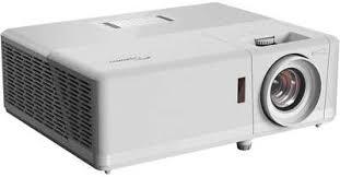 <b>Optoma ZH406</b> 1080P <b>DLP</b> Projector