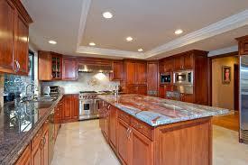 Open Floor Plan Kitchen Design Happy Open Floor Plan Living Room And Kitchen Design Ideas 3204
