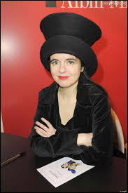 45 Best Be Amelie Nothomb Images On Pinterest Books Amelie And
