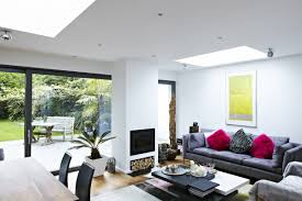 Home Interiors:Beautiful Living Room With Glass Windows Design Ideas  Beautiful Living Room With Glass
