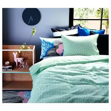 king size duvet cover duck egg blue dimensions canada ding white cotton king size duvet covers ikea uk white cover super