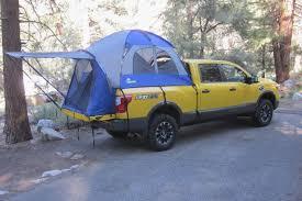 Dream Napier Truck Tent – kourtlandwissler.website