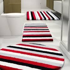 long bath rug full size of furniture bathroom bathroom rugs white fluffy bath rug kaleen large