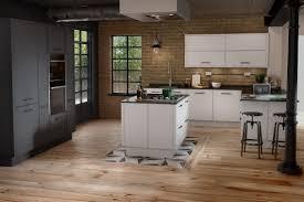 Kitchen Design Modern Modern Kitchens Contemporary Fitted Kitchens Modern