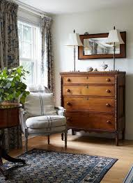 Antique Bedroom Decor Impressive Design Inspiration