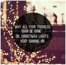 Christmas Lights Quotes Classy Christmas Lights Quotes Sanjonmotel Christmas Lights Quotes