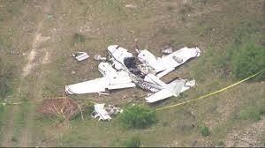 Image result for us jet crashes in texas