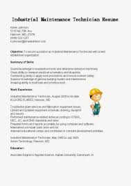 100 Sound Engineer Resume Sample Professional Web Developer