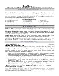 Resume Example Insurance Underwriter Sample General Loan Job