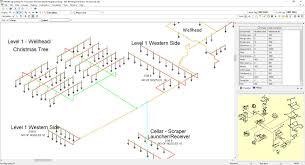 Sprinkler Nozzle Design Pipenet Spray Sprinkler Software Hydraulic Analysis Of