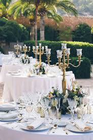 vintage table decoration ideasrding rustic decorations bridal decorr weddings tables round wedding in durban hire striking