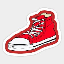 Mens Chuck Taylors Size Chart Big Red Shoe