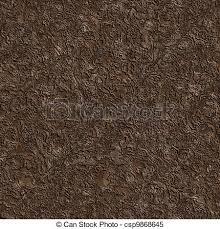 dirt texture seamless. Dirt Texture Seamless