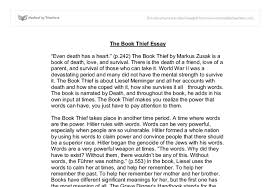 reading story book essay argumentative essay thesis writing  help writing an essay on a book