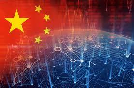 China acelera tecnologia Blockchain — BLOCKCHAIN