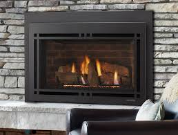 the fireplace and grill center at west sport in sudbury ma
