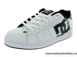 dc shoes for men 2016. dc shoes size 5.5,6.5,7,8,8.5,9.5,10 dc for men 2016