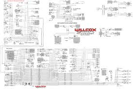 corvette ecu wiring diagram 77 corvette radio wiring diagram 77 wiring diagrams online