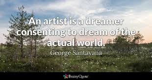 Dream On Dreamer Quote Best of Dreamer Quotes BrainyQuote