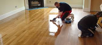 How to install bamboo flooring Golden Arowana The Glue Down Method Is Commonly Used When Installing Over Concrete That Is On Or Above Grade Learn How To Install Bamboo Flooring Using Any Method Cali Bamboo Bamboo Flooring Facts Top 10 Bamboo Flooring Myths