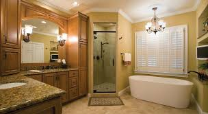 kitchen bathroom design. standard kitchen \u0026 bath | custom bathroom design knoxville tn