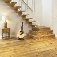 wood flooring uk. Plain Flooring On Wood Flooring Uk