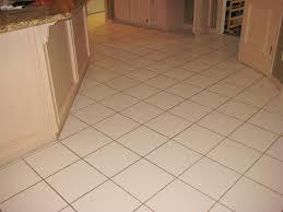 Cream Kitchen Floor Tiles Tile Flooring Trends Images Wood Floor Tiles Self Adhesive Vinyl