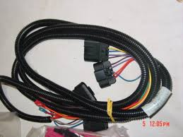 2003 gmc c5500 headlight wiring diagram 2003 auto wiring diagram 64125 2003 later c4500 c5500 western unimount headlight harness on 2003 gmc c5500 headlight wiring diagram