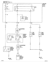 electrical problem, 200 dodge stratus 2004 Dodge Stratus Wiring-Diagram W 2004 Dodge Stratus Fuse Box Diagram Lighter if you do not have power there then you have a problem inside the power distribution center here is a wiring diagram for you