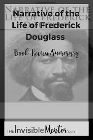 book review narrative of the life of frederick douglass narrative of the life of frederick douglass life american slave lfe frederick douglass