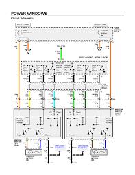 2005 isuzu ascender fuse box wiring diagram isuzu ascender fuse box wiring diagram03 isuzu ascender fuse box change your idea wiring diagramfuse
