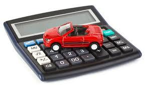 Image result for Car Loans
