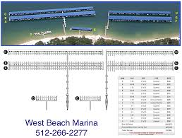 lake travis boat slips west beach marina austin tx dock configuration lake travis boat slip rental rates