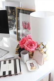 girly office supplies. Gold Desk Accessories Lovely Girly Office Furniture Supplies S